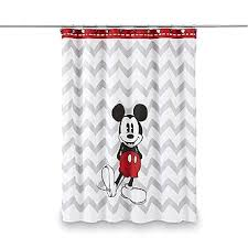 Mickey Mouse Bathroom Decor Walmart by 15 Mickey Mouse Bathroom Decor Walmart Red Mickey And