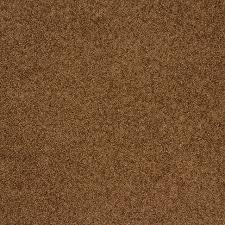 Kraus Carpet Tile Maintenance by Legato Carpet Tiles U2013 Meze Blog
