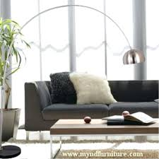 Arching Floor Lamp Uk by Floor Lamps Large Curved Arm Floor Lamp Arc Floor Lamp By Adesso