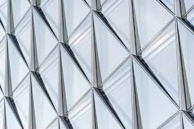 Ykk Ap Curtain Wall by Double Skin Walls Archives Archpaper Com Archpaper Com