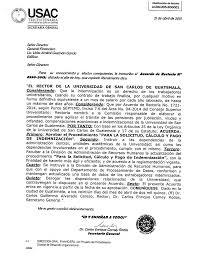 Carta Para Retiro Laboral