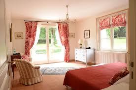 chambre d hote villandry chambres d hôtes à savonnières à côté du château de villandry 37