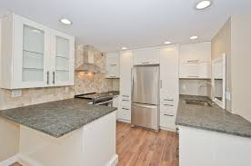 Home Depot Prefabricated Kitchen Cabinets by Kitchen Pre Assembled Kitchen Cabinets Online Cheapest Kitchen