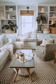 30+ Cute Succulent Decoration Ideas For Living Room | Home ... Casual Formal Living Room Decorating Ideas Charming Dark Post By Michelle Eaging Linen Chair Covers Cool Roll Arm Scenic Small Bedroom Desk Solutions Wning Bedrooms Adorable Big Fniture No Part Mod Modern Accent Buying Guide Hom Sectional Sofas Couches For Spaces Overstockcom 15 Mantel Decor Above Your Fireplace 20 Sunroom Best Designs Sun Rooms Jarreau Sofa Chaise Sleeper Ashley Homestore Comfy And Chairs Coziest Pieces Outstanding White Oversized Drop