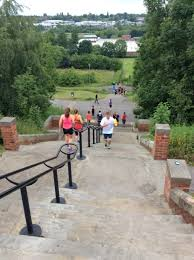 5000 Steps Challenge | MK27 Fitness Daniel Procter Noodlesandcoke Twitter Tithe Barn Primary School Sk4 3ng Stockport 0161 432 4941 Commercial Garden Designs Dreamscape Gardens Landscaping And Visit Bernard Young Poet Year 5 Lucas Garden Set For July Opening South Manchester News Mr Shaw Page 3 Opened In Memory Of Schoolboy Carols To Kensani 2016 Rotary Club Lamplighter School