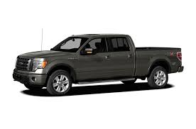 100 Cheap Trucks For Sale In Va Gordonsville VA For Autocom