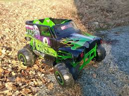 Speed Upgrade On The New Grave Digger Power Wheels Ride-on Toy: 7 ... Grave Digger Truck Wikiwand Hot Wheels Monster Jam Vehicle Quad 12volt Ax90055 Axial 110 Smt10 Electric 4wd Rc 15 Trucks We Wish Were Street Legal Hotcars Ride Along With Performance Video Truck Trend New Bright 18 Scale 4x4 Radio Control Monster Wallpapers Wallpaper Cave Power Softer Spring Upgrade Youtube For 125000 You Can Buy Your Kid A Miniature Speed On The Rideon Toy 7 Huge Monster Jam Grave Digger Hot Wheels Truck
