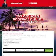 20% Off Hotels At Flight Centre For Click Frenzy - OzBargain Flights Get 300 Off No Convience Fee 5 Cashback E Coupon Code For Indigo Airlines Tkomsel Line Store Get Paypal Flight Offers Mmt Rs1200 Off On Top 10 Coupon Codes October 2015 At Vayama By Lyly Black Ticket Icon With Qr Code Stock Illustration Promotion Codes And Discounts Trybooking Atalia Discount 122 2018 Best 19 Tv Deals Rehlat Fight Hotel Booking Social Happy Easy Goflat 800 Flights Desidime Great Deal Westjet Fares 23 Today Only Master Travellr Expedia 12 Tested Hacks Au