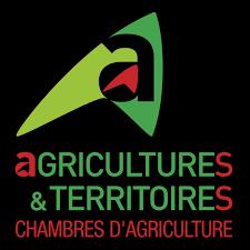 chambre d agriculture auvergne chambre d agriculture d auvergne 100 images detail actu