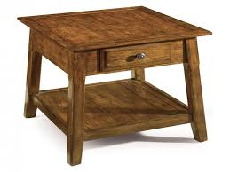 furnitures end tables for living room best of end tables for