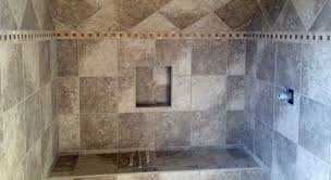 green bay tile contractor joski tile carpet and flooring