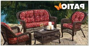 Big Lots Outdoor Bench Cushions by 24x24 Patio Seat Cushions Chairs Home Decorating Ideas We4exypxl1