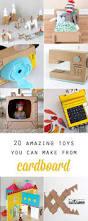 best 25 cardboard toys ideas on pinterest toys for boys cheap