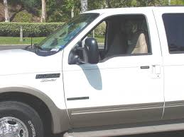 Another What's My Truck Worth Question - Diesel Forum ... 2008 Mazda B Series Truck B4000 Market Value Whats My Car Worth 9 Trucks And Suvs With The Best Resale Bankratecom My Truck Worth Dodge Cummins Diesel Forum Toyota Hilux Questions How Much Is 1991 V6 4x4 Xtra Cab Gang Hijacks With R18million Of Cellphones Near Glen 2010 Gmc Canyon Worktruck Stunning Classic Photos Cars Ideas Boiqinfo Heres Exactly What It Cost To Buy Repair An Old Pickup 3 Ways To Turn Your Lease Into Cash Edmunds Fullsize Suv 2018 Kelley Blue Book Ford F250 Is It Store A 1976