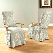 Living Room Chair Cover High Back Dining Covers Table Pads Target Trending