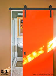 Splash Up Your Space This Summer! - Real Sliding Hardware Timber Frame Building Sliding Door Handles Rw Hdware Double Doors Exterior Examples Ideas Pictures Megarct Splash Up Your Space This Summer Real Barn Bottom Guide Tguide Youtube Rolling Track Lowes Everbilt Must See Howtos Modern Industrial Convert Current Door To A Barn Top John Robinson House Decor Entrancing 40 Red Decorating Inspiration Of Saudireiki The Store Offers Fully Customizable Or Pre