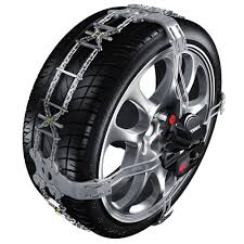 High Tech Tire Snow Chains - Google Search | Misc Manly Cool Stuff ... Tire Chains Trygg Morfco Supply Snow Chains On Wheel Stock Image Image Of Auto Maintenance 7915305 Wheel In Ats American Truck Simulator Mods Peerless Radial Chain Tirebuyer 90020 Best Resource Truck Photo Drive Service 12425998 Winter With Snow The Axle Stock Photo 2017 New Generation Car Fit For Carsuvtruck Alloy Suvlt Goodyear Launches New Armor Max Pro Tire Medium Duty Work Vbar Double Tcd10 Aw Direct 2018 Newest Version Trucksuv