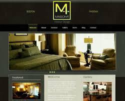 100 Interior Design Website Ideas Nice Best S 29 Entrancing Decorating Sites