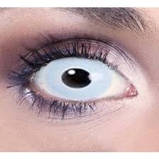 Halloween Prescription Contacts Uk by Ice Queen Contact Lenses Quickclipinhairextensions Co Uk