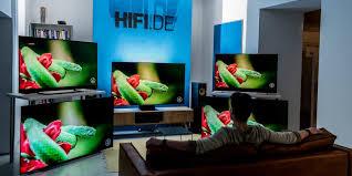 fernseher kaufberatung so findest du den richtigen tv hifi de