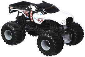 Amazon.com: 2011 HOT WHEELS (LARGE) 1:24 SCALE SPIKE UNLEASHED ... Monster Truck Rumble Returns Youtube Recoil 2 Baja Unleashed In Urban Setting Races Bilzerian Anatomy Of A The 1118kw Beasts You Pilot Peering Trucks At Speedway 95 Jun 2018 Nitro Rc 18 Scale Nokier 457cc Engine 4wd Speed 24g 86291 Big Day Out The West Australian Truck Madness Your Local Examiner Kwina Motorplex Community News Group Mania Mansfield Motor Home Team Scream Racing Atlantic Nationals Summer Smash Bash Universe