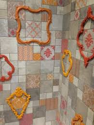 Af Fitzgerald Tile Woburn Ma by Like This Tile For The Bathroom Floor Esagona South Street By