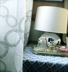Tahari Curtains Home Goods by Nest By Tamara Dorm Decorating Roundup Part 2 Curtains Furniture