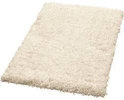 badteppich 55 cm x 85 cm creme kaufen bei obi