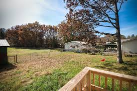 309 Westwood Dr Manchester TN - MLS #1880107 The Backyard 84 Photos 96 Reviews American New 930 Barry Lakes 2500 Sq Ft Bilevel W In Ground Pool Jon Anderson Architecture Westwood House 1904 Dr Orange Tx Kirby Smith Real Estate Group 400 S Golden Valley Mn 55416 Josh Sprague 508 Coffeyville Ks 67337 Estimate And Home Details Amazoncom Keter Plastic Deck Storage Container Box 476 Best Front Yard Landscape Images On Pinterest Landscaping How A Small Newton Backyard Became Childrens Delight Of Brewing Company Los Angeles Westside Restaurant 34 Decomposed Granite Ideas