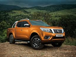 Why The Nissan Frontier Is Changing The Pick-Up Game - CarBuzz Used Cars Trucks Suvs For Sale Prince Albert Evergreen Nissan Frontier Premier Vehicles For Near Work Find The Best Truck You Usa Reveals Rugged And Nimble Navara Nguard Pickup But Wont New Cars Trucks Sale In Kanata On Myers Nepean Barrhaven 2018 Lineup Trim Packages Prices Pics More Titan Rockingham 2006 Se 4x4 Crew Cab Salewhitetinttanaukn Of Paducah Ky Sales Service