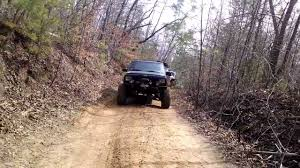 Bend N Hickory Trail Alpine Helen Ga Jeep Fest 2014 - YouTube Warwoman Rabun County Ga Jeep Georgia Jeepers Trail Riding Truck Services Canton Americas Hitch Commercial And Van Sales In Hayes Of Baldwin Fleet Extreme Off Roadnorth Mountains Jeep Jk Trails Mudding North Mamotcarsorg Nice Picture My Sons Beauty Jeep Comanche 1989 With6 Inch Lift Wrangler Rubicon Mountain Edition Offroading King Knob Exclusive Shots Suggest The 2019 Pickup Will Grj Offroad Service Parts Accsories Installation New 2018 Recon 4 Wheel Marietta Store Location