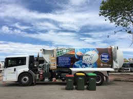 Waste & Recycling | City Of Parramatta Sparklgbins Bin Cleaning Services Reside Waste Recycling City Of Parramatta Toter 64 Gal Wheeled Blackstone Trash Can25564r1209 The Home Depot Junk Removal And Hauling Services A Enterprises Llc Truck Can Candiceaclaspaincom Wheelie Cleanerstrash Cleaning Business Sparkling Bins B2bin Winnipeg Mb House Scottsdale Video Dailymotion 3 Garbage Trucks Washed In Under 4 Minutes By Hydrochem Systems Trhmaster Gta Wiki Fandom Powered Wikia Mobile Service Washes Dirty Cans Ktvn Channel 2 Img_0197 Bins