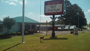 100 Cordova Truck Self Storage At Shelby Farms SelfStorage Center Serving