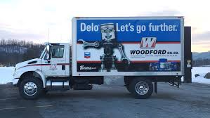 News & Insights | Woodford Oil Co. | Fuel & Lubricant Distributor ... What Does Teslas Automated Truck Mean For Truckers Wired Southern Refrigerated Transport Srt Trucking Jobs Layovercom Action Rources Specialty Transportation Hazardous Materials Grain Trucks For Sale Hopper Trailers Inexperienced Driving Roehljobs West Virginia Cdl Local In Wv Compare By Salary And Location How To Be A Safe Commercial Driver Drive Celadon