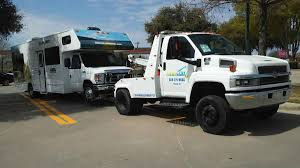 Towing Lewisville TX | Tow N Go Towing 469-275-9666 | Cheap Towing ... Home Dg Towing Roadside Assistance Allston Massachusetts Service Arlington Ma West Way Company In Broward County Andersons Tow Truck Grandpas Motorcycle By C D Management Inc Local 2674460865 Dunnes Whitmores Wrecker Auto Lake Waukegan Gurnee Lone Star Repair Stamford Ct Four Tips To Choose The Best Tow Truck Company Arvada Phil Z Towing Flatbed San Anniotowing Servicepotranco Greensboro 33685410 Car Heavy 24hr I78 Recovery 610