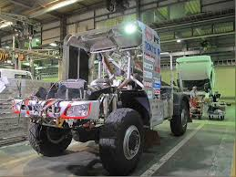 Dakar 2014 - Hino Trucks Accelerated Development 7 Fullsize Pickup Trucks Ranked From Worst To Best Top 10 Forklift Manufacturers Of 2017 Lift Trucks Rankings Renault Cporate Press Releases Markus Oestreich Tops What Are Our Favorite And Least Pickup Truck Colors Nascar Truck Series Driver Power Rankings After 2018 Unoh 200 Zagats 2012 Sf Edition Is Out Danko Is Still 1 Food Ranking The Of Detroit Ford Vs Chevy Ram 1500 Ecodiesel Returns Top Halfton Fuel Economy F150 Takes Spot Among Troops In Usaa Vehicales Chevrolet Silverado Vehicle Dependability Study Most Dependable Jd Why Struggle Score Safety Ratings Truckscom
