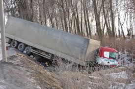 File:Truck Accident In Russia, 2008.jpg - Wikimedia Commons 18wheeler Truck Accident Lawsuit Lawyer Accident On Hazardous Himalayan Border Roads Himachal What Happened To The Driver In I75 Proving Negligent Maintenance After A Case Bodies Scattered N12 Truck Crash Alberton Record Frequently Asked Questions Accidents 18 Wheeler Common Causes Complications Injury The Law Office Of Jeffery A Hanna Missouri Semitruck Photos Fire West Pladelphia 6abccom Austin Lawyers Attorneys Robson Firm St Louis Mo 1 Injured Semi Route 53 Long Grove