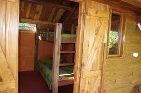 chambre et table d hotes miellerie biodynamique de marla chambres et table d hôtes mafate