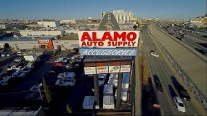 Alamo Auto Supply- Gotta Go To Alamo Lifestyle - YouTube Cshare Services In Cochrane Ab Enterprise Rentacar Competitors Revenue And Employees Owler Alamo Auto Salvage 2018 2019 New Car Reviews By Girlcodovement Rental Car Damage Is A Twoway Street 2016 Ford F150 Xlt Pickup Truck Full Review Test Gp46 Hashtag On Twitter Awesome Tampa Diesel Dig Post Your Hire Here Archive Page 2012 Suzuki Equator Crew Cab Rmz4 First Motor Trend Usa With National Just America Van Usd20day Avis Hertz Budget Moving Cargo