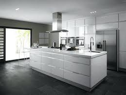 gray kitchen cabinets image info kitchen grey grey