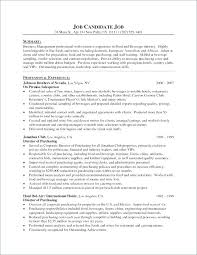 Wine Sales Resume Representative Sample Example Manager