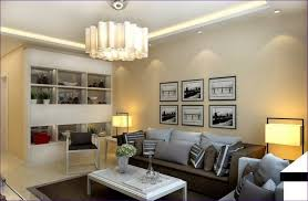 ceiling lights for living room peenmedia