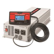 TUNDRA Inverter, 120VAC, 12VDC, 1500W, 2 Outlets - 45MR76|M1500 ... Tundra Invter 120vac 12vdc 1500w 2 Outlets 45mr76m1500 New Super For Truck And Bus Market Projecta Buy Generic Convter Car Premium Dc12v To Ac220v 3000w 500w Watt Truck Boat Power Dc 48v Ac 220v 50hz Best Powerdrive Pd1500 With Bluetooth Tech Cheap Find Deals On Line At Alibacom 12v 110v 1200w Charger Vehemo 800w Solar Sine Wave Adapter Tripp Lite Pv1800hf 1800w 300w Pure S300 Pana Pacific