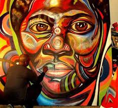 8 best af am corey barksdale images on pinterest african