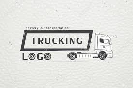Delivery Service. Cargo Transportation And Logistics. Freight ... Logo Clipart Truck Pencil And In Color Logo Truck Design Fast Delivery Royalty Free Vector Image Food Templates By Tfamz Graphicriver Design Contests Creative For Woodys The Ultimate Guide To Logistics Trucking Ideas Logojoy Jls Trucking Logos Wachung5 On Deviantart Company Logos Outstanding Gonzalez Delivery Service Cargo Transportation And Freight Masculine Professional Stewart Transport Inc