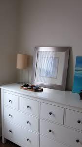 Hopen Dresser 8 Drawer by Dressers Eight Drawer Dresser Hemnes 8 Drawer Dresser Brimnes
