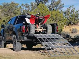 There Are Loading Ramps, And Then There Is The Shark Kage. It's A ... Bedding The Benefits Of Owning Pickup Bed Extenders Shark Kage Focus Of Design Innovation Truck Talk Groovecar Alinum Ramp Ebay How Not To Load Motorcycle In A Pick Up Truck Youtube Tailgate1jpg 20001312 Auto Pinterest Chevy Tailgate Ramps Pictures Bangshiftcom This 1977 Dodge D700 Is A Knockout Big Hammer Tested Multi Use Dirt Hammers 1500 Lb 84 X 54 Allseason Trifold Princess Auto Nirvana Or Ford We Have Both Discount Rakuten 77 Solid Surface Atv Utv Transport Guide
