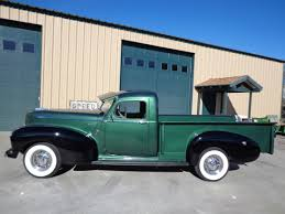 1946 Hudson Cab Pick-up Hudsons Hidden Hauler 1937 Hudson Pickup Terrapl Hemmings File1946 Super Six Big Boy Pickup Truck At 2015 Macungie Trucks Page 2 Tires Wheels Car Care Looking For A Or Terraplane Cars For Sale Antique Adrenaline Capsules Pinterest Classic 1939 Pick Up 1942 Other Models Sale Near Marietta Georgia Is It Possible Truck Aftermarket Utility Coupe Wikipedia