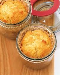 kuchen im glas backen das beste rezept tipps und tricks