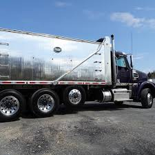 Horwith Trucks Inc. - Home | Facebook 2018 Freightliner 122sd Truck Country 2007 Intertional 4200 Stake Bed For Sale Auction Or Lease A Video Tour Of The Worlds Largest Truckstop Iowa 80 Youtube Custom Truckbeds For Specialized Businses And Transportation Quad Cities Cruisers Truckingdepot 2016 Lifeliner Magazine Issue 3 By Motor Association